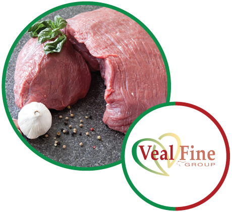 Veal Fine